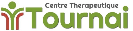 logo centre therapeutique tournai