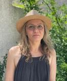 Karine Latrasse